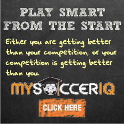 play-smart-from-the-start-250x250adpng